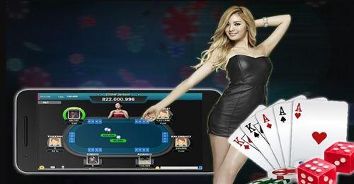 Teknik Main Idn Poker Apk Download Agar Menang Terus Dengan Keuntungan Besar